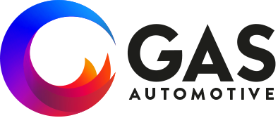 GAS Automotive